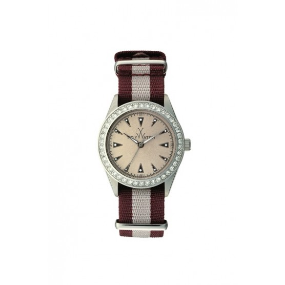 outlet orologi, orologio toy watch donna