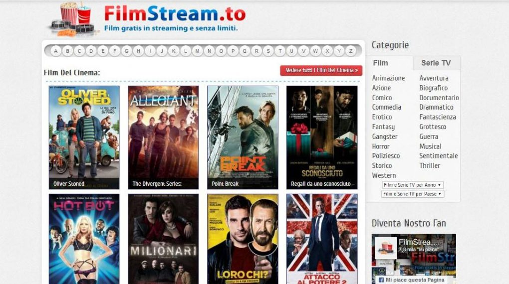 home-page-filmstream-re