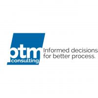 ptm-consulting-modello-stage-gate