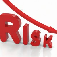 Quality Risk Management PTM Consulting